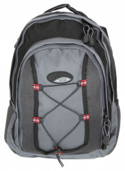 Voĺnočasový batoh Borderline X0657
