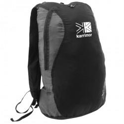 Zbaliteĺný batoh Karrimor H1916