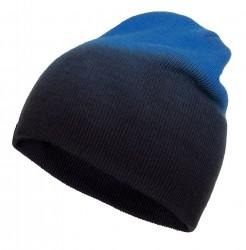 Zimná čiapka Loap G0442