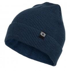 Zimná čiapka Loap G0599