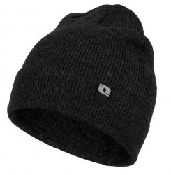 Zimná čiapka Loap G0600