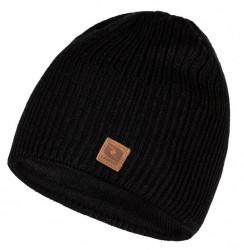 Zimná čiapka Loap G1545
