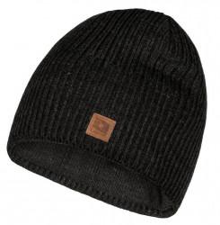 Zimná čiapka Loap G1546