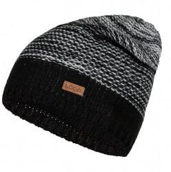 Zimná čiapka Loap G1549