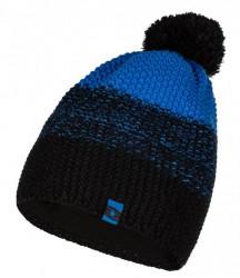 Zimná čiapka s brmbolcami Loap G1547
