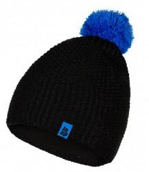 Zimné čiapky LOAP G1551