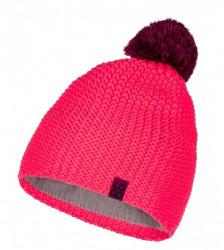 Zimné čiapky LOAP G1552