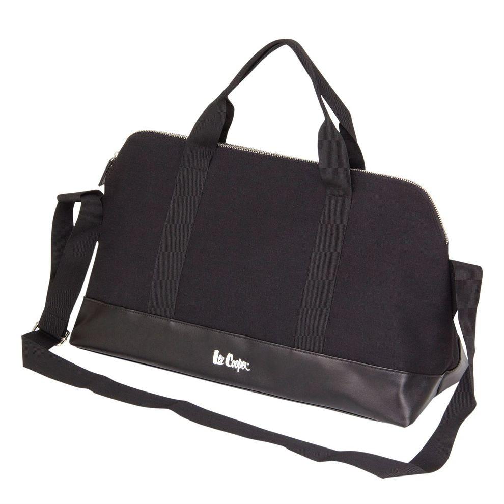 Cestovná taška Lee Cooper H1944 - Cestovné tašky - Locca.sk 3cf573bd13
