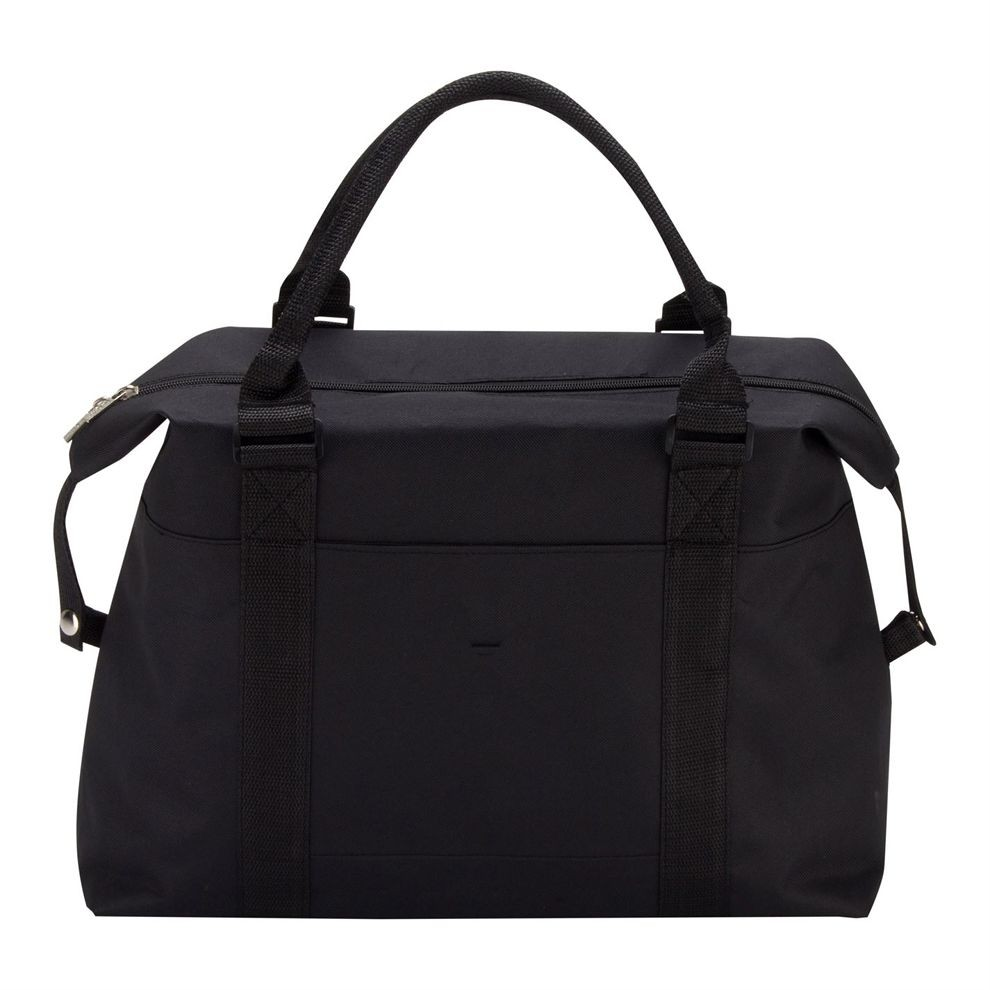 Cestovná taška Lee Cooper H4393 - Cestovné tašky - Locca.sk c8bc693180