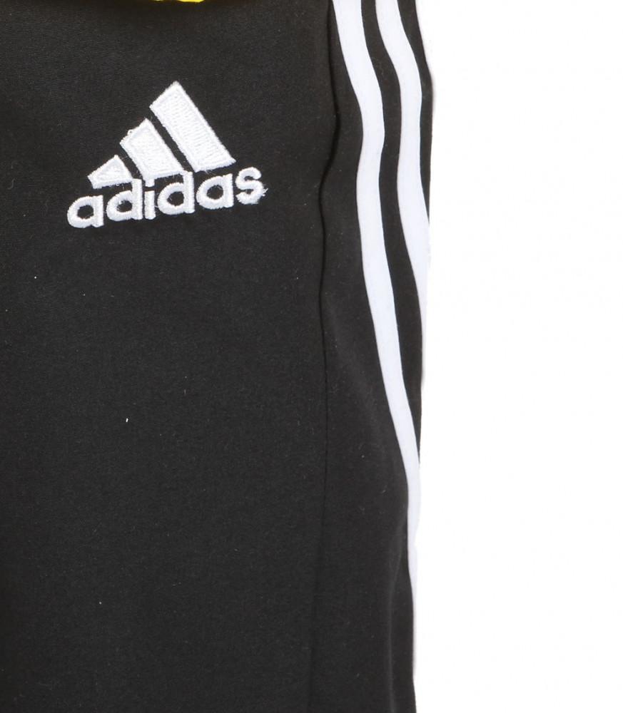 Chlapčenská športová súprava Adidas W1158 - Detské súpravy - Locca.sk 3ab1f29cc1f