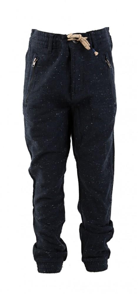 Chlapčenské štýlové nohavice Zara X8837 - Detské nohavice - Locca.sk 395821807b