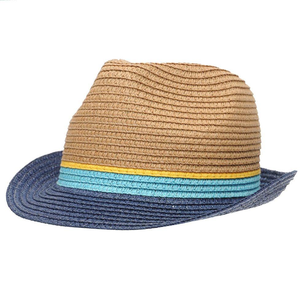 Chlapčenský klobúk Firetrap H9489