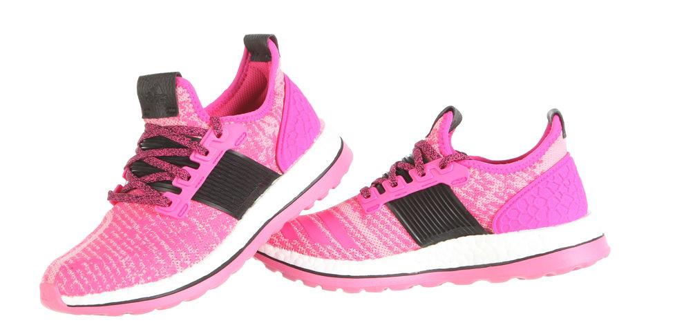 Dámska bežecká obuv Adidas Pureboost ZG W P5731 - Dámske športové ... 539362ef77e