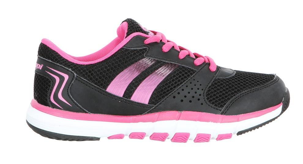 d65fdcc4c2 Dámske športové tenisky · Dámska bežecká obuv Beppi P5355. Dámska bežecká  obuv Beppi P5355  1