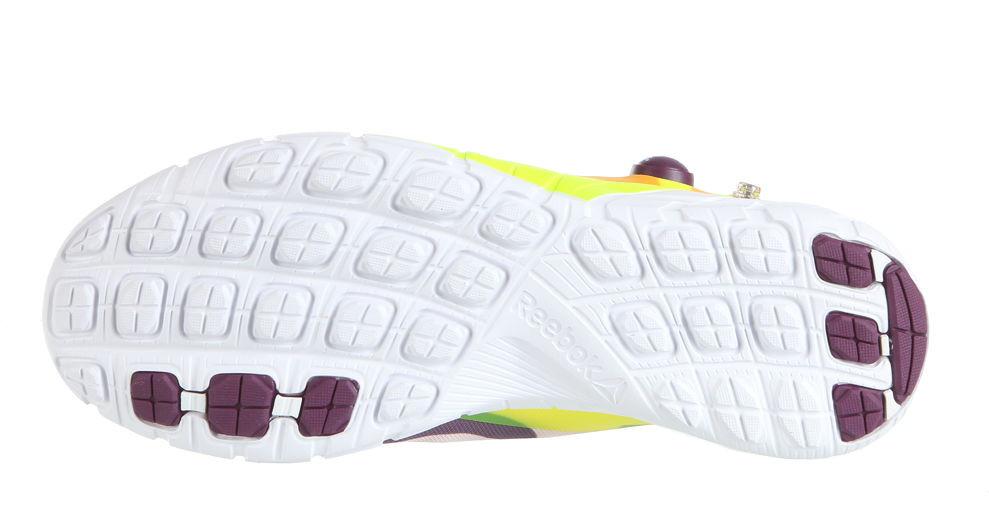 7571427c28eb1 Dámska bežecká obuv Reebok ZPump Fusion 2.0 P5730 - Dámske športové ...