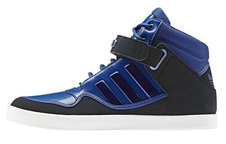 Dámska členková obuv Adidas Originals A0520 - Dámske členkové ... 7a71e93fef1