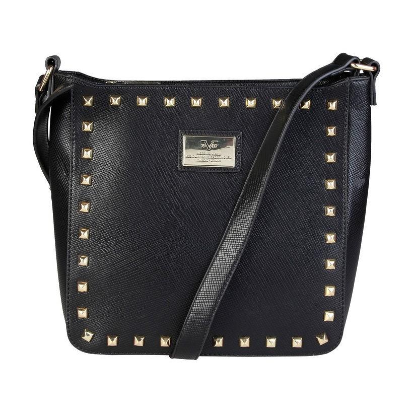 823a0c0b45 Dámska crossbody kabelka Versace 1969 L0589 - Kabelky cez rameno ...