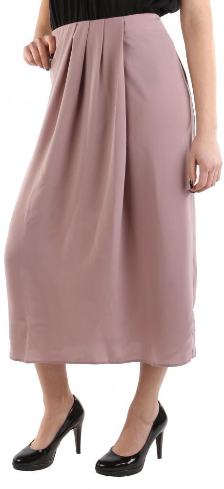 57bdf811084c Dámska dlhá sukňa Etam X7949 - Dlhé dámske sukne - Locca.sk