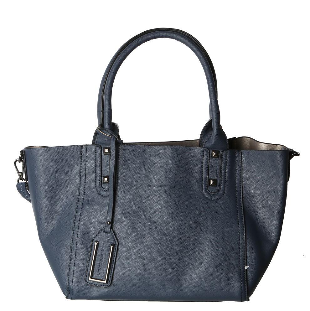 Dámska elegantná kabelka Pierre Cardin X6553