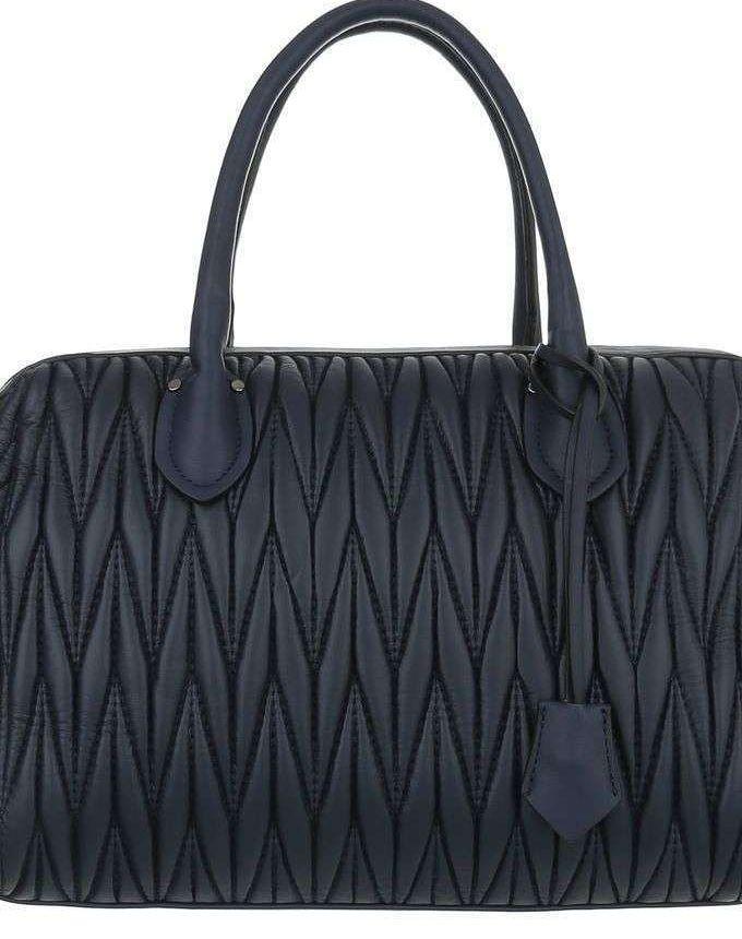 Dámska elegantná kabelka Q3532