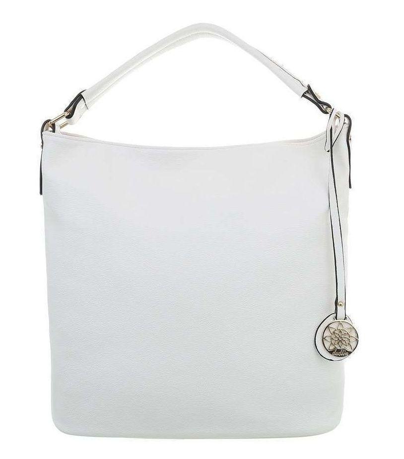 Dámska elegantná kabelka Q5009