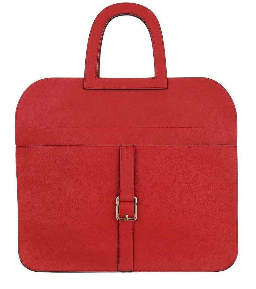 Dámska elegantná taška Q5717