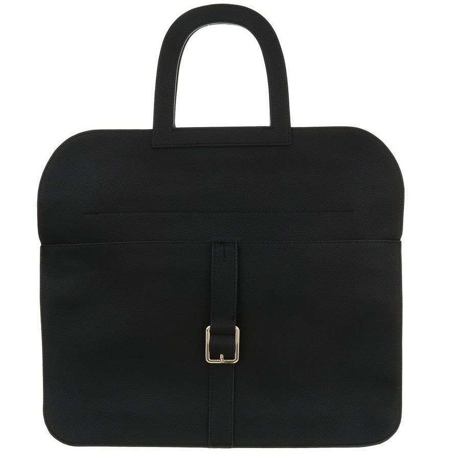 Dámska elegantná taška Q5718