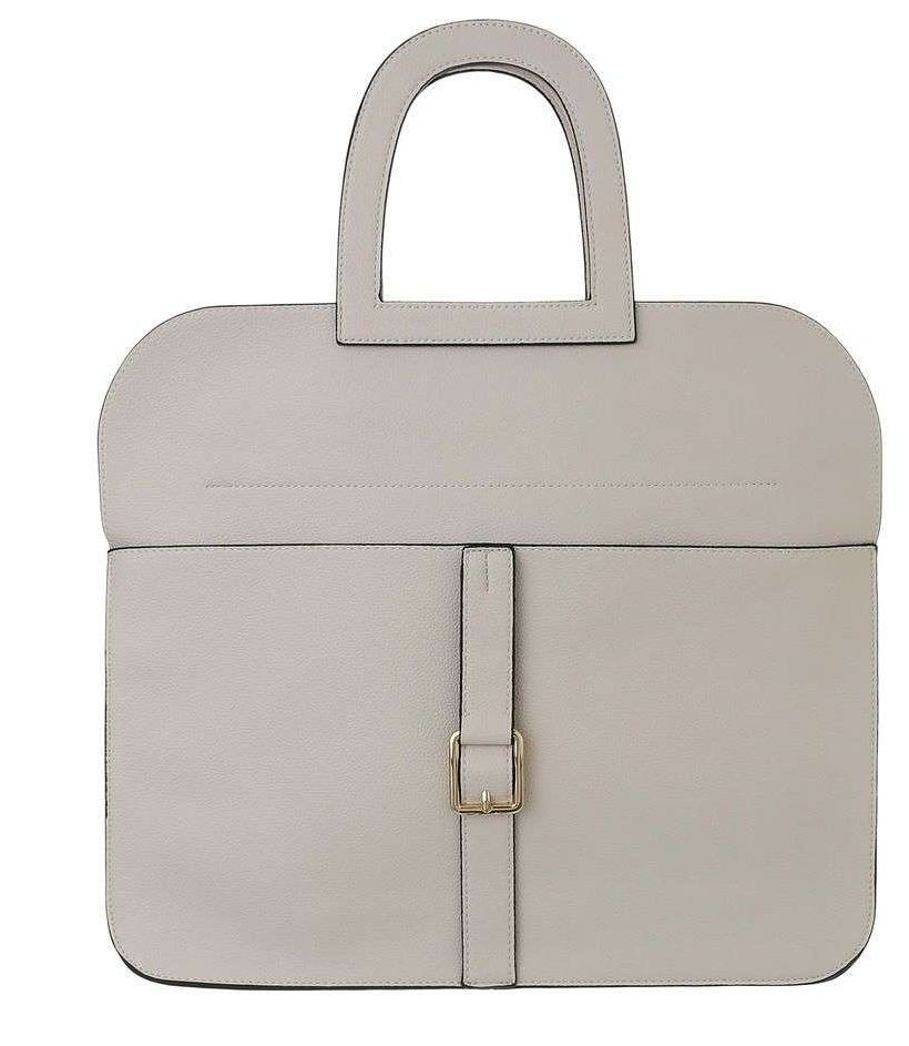 Dámska elegantná taška Q5719