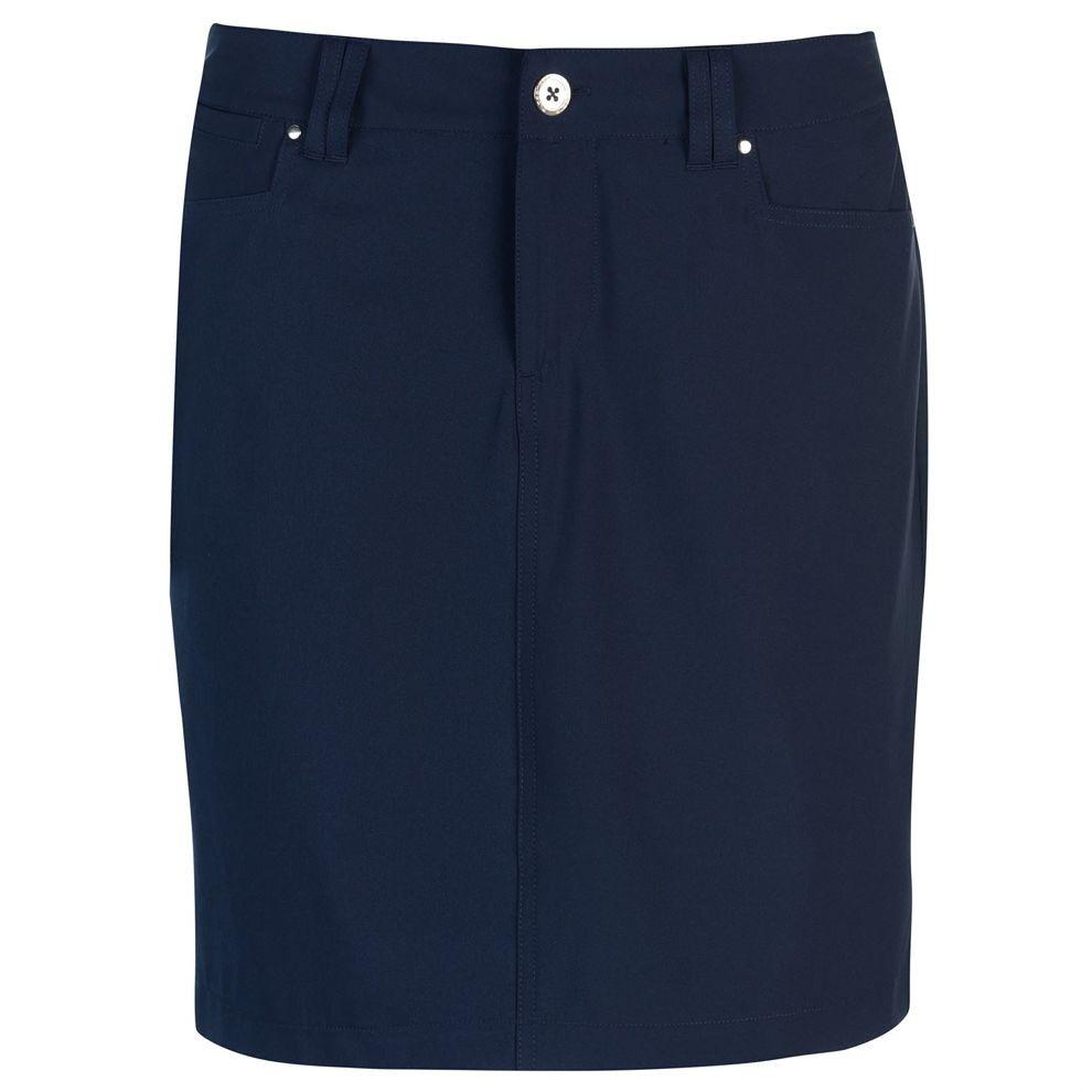 Dámska golfová sukňa Slazenger H4661
