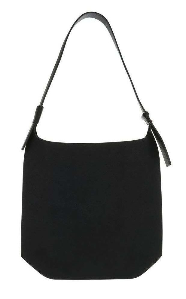 Dámska kabelka do mesta Q5736