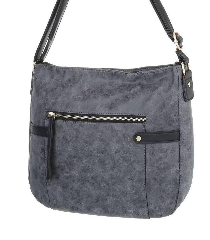 Dámska kabelka Q1660