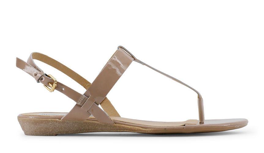 dc09ea101139 Dámska letná obuv Arnaldo Toscani L2624 - Sandále trendové - Locca.sk