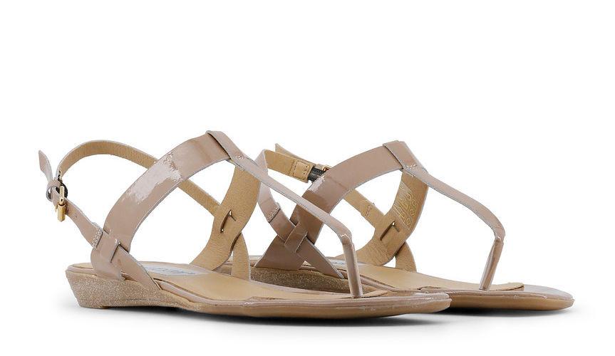 83fee3d9c2 Dámska letná obuv Arnaldo Toscani L2624 - Sandále trendové - Locca.sk