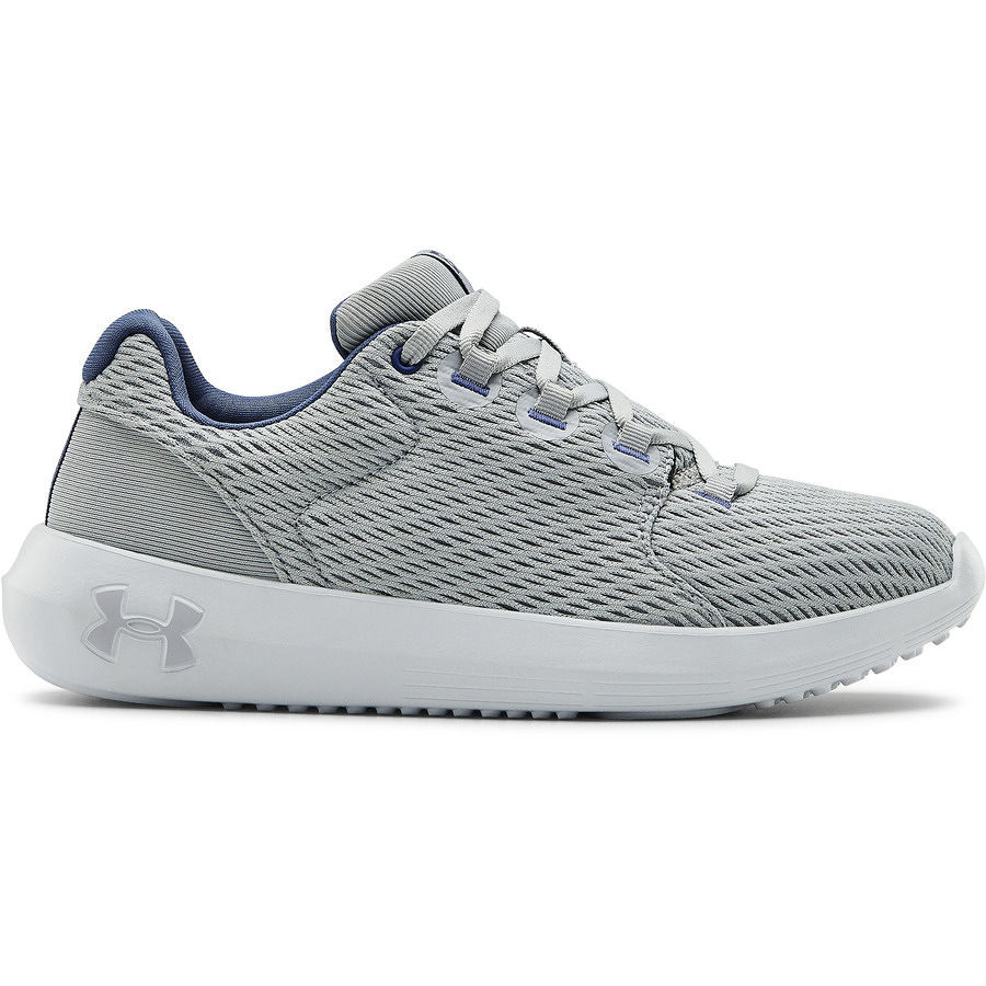 Dámska lifestylová obuv Under Armour W Ripple 2.0 nm1 E4295