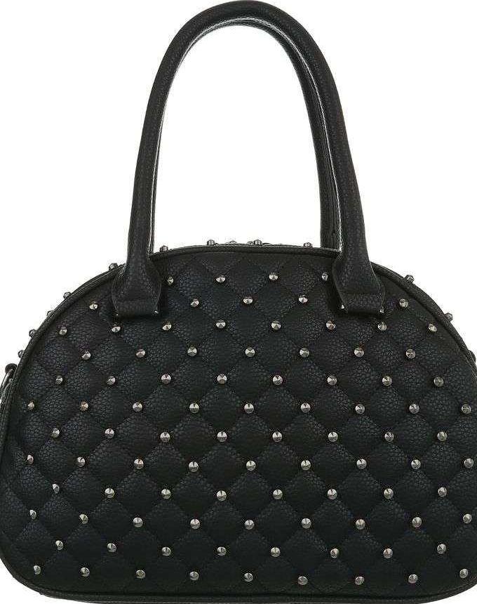 Dámska módna kabelka Q3526