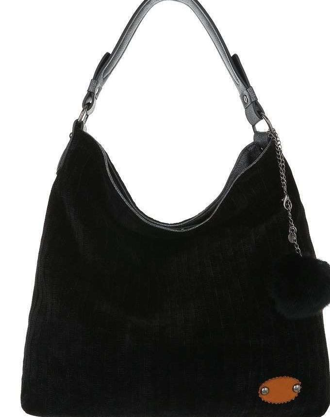 Dámska módna kabelka Q3527