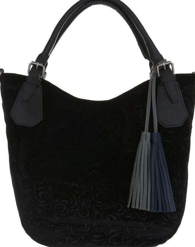 Dámska módna kabelka Q3554