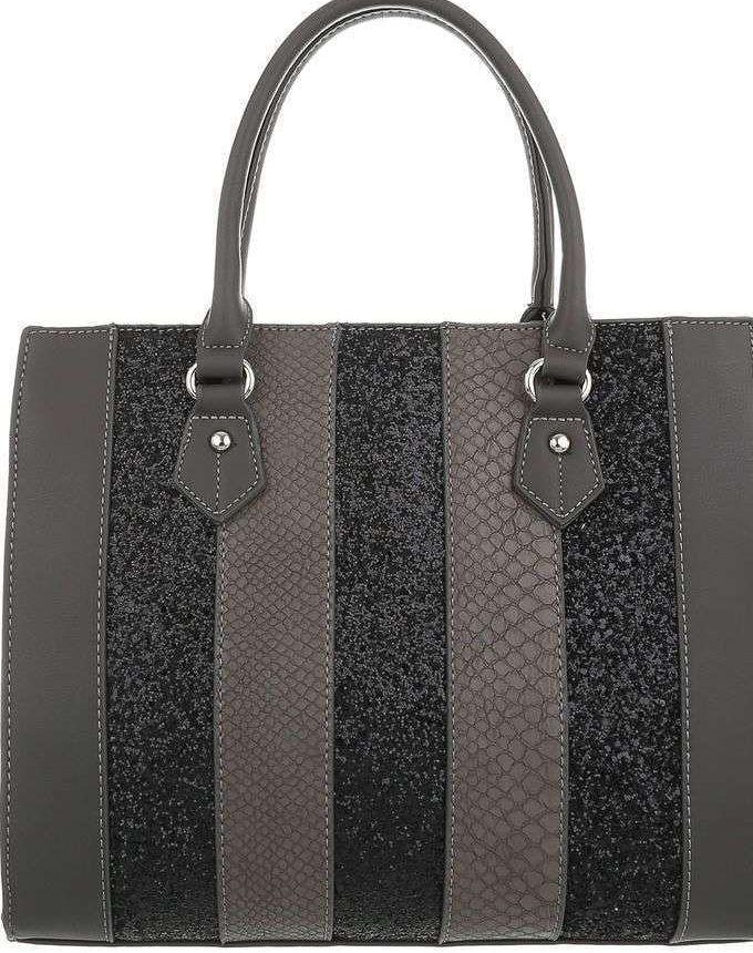 Dámska módna kabelka Q3577