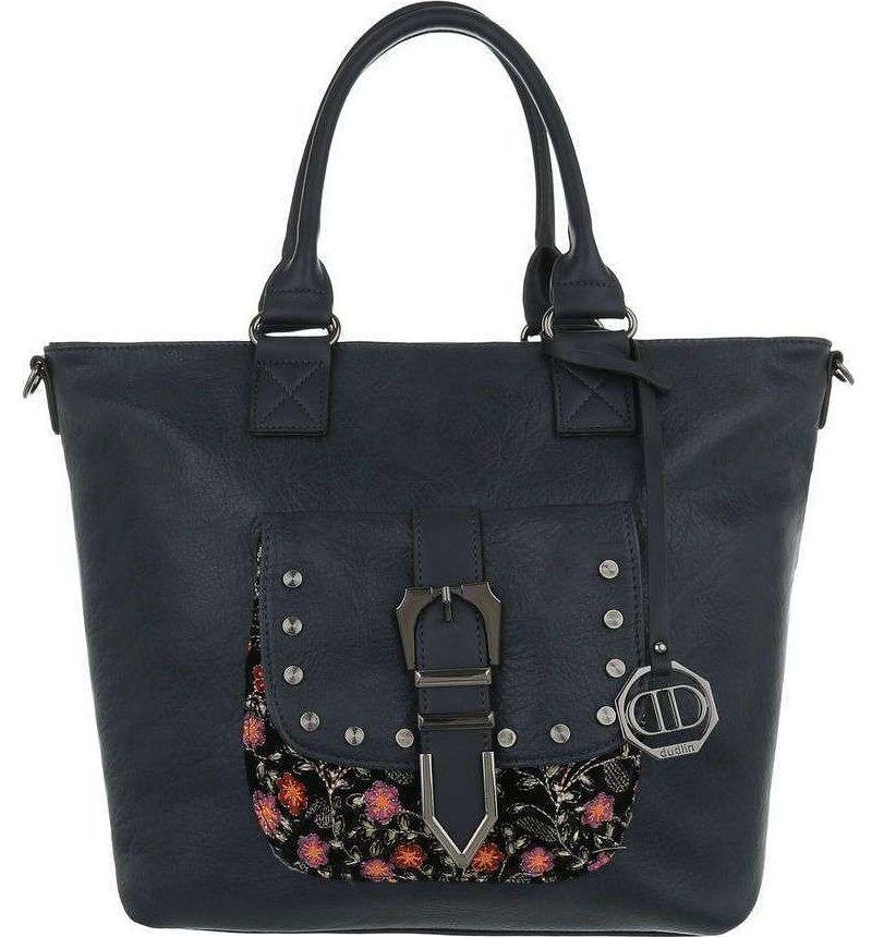 Dámska módna kabelka Q3714