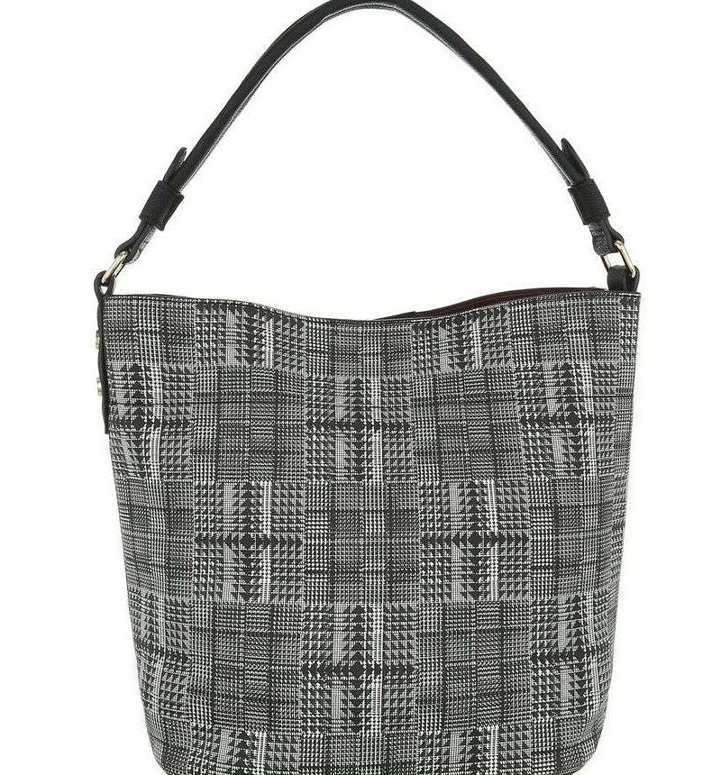 Dámska módna kabelka Q3728