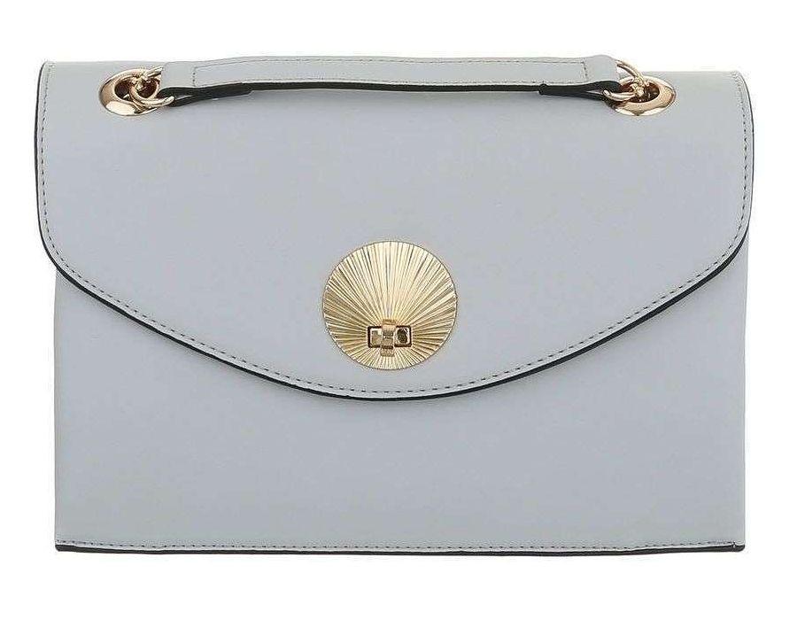 Dámska módna kabelka Q5676