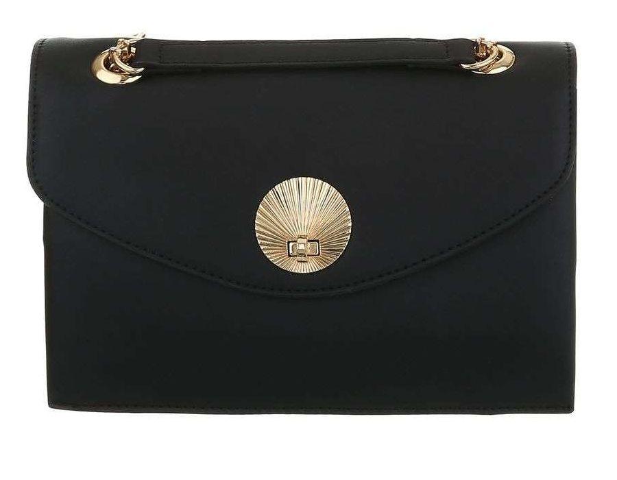 Dámska módna kabelka Q5678
