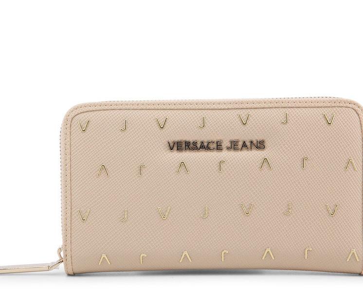 5c5160eca0 Dámska módna peňaženka Versace Jeans L2020 - Dámske peňaženky - Locca.sk