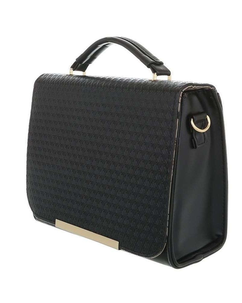Dámska módna taška do mesta Q3236 - Business kabelky - Locca.sk d62a9a84ff7