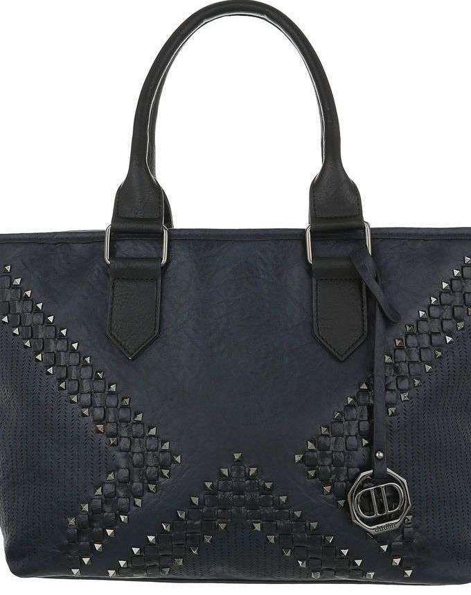 Dámska módna taška do mesta Q3543