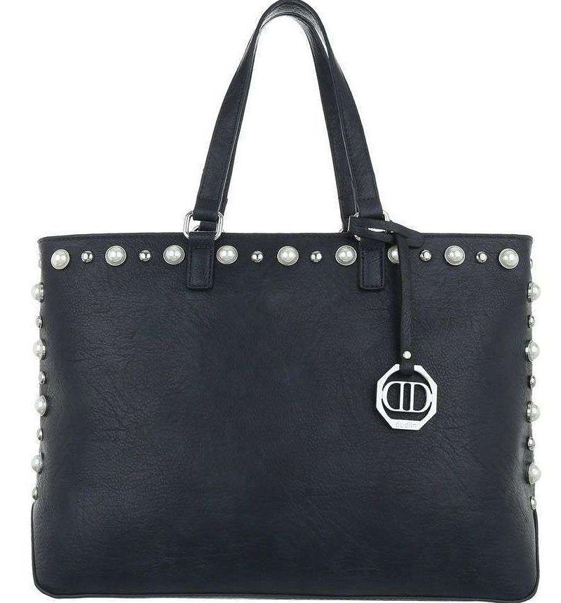 Dámska módna taška do mesta Q3701