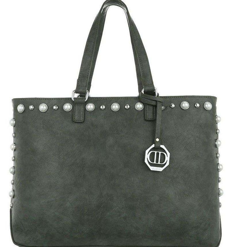 Dámska módna taška do mesta Q3702