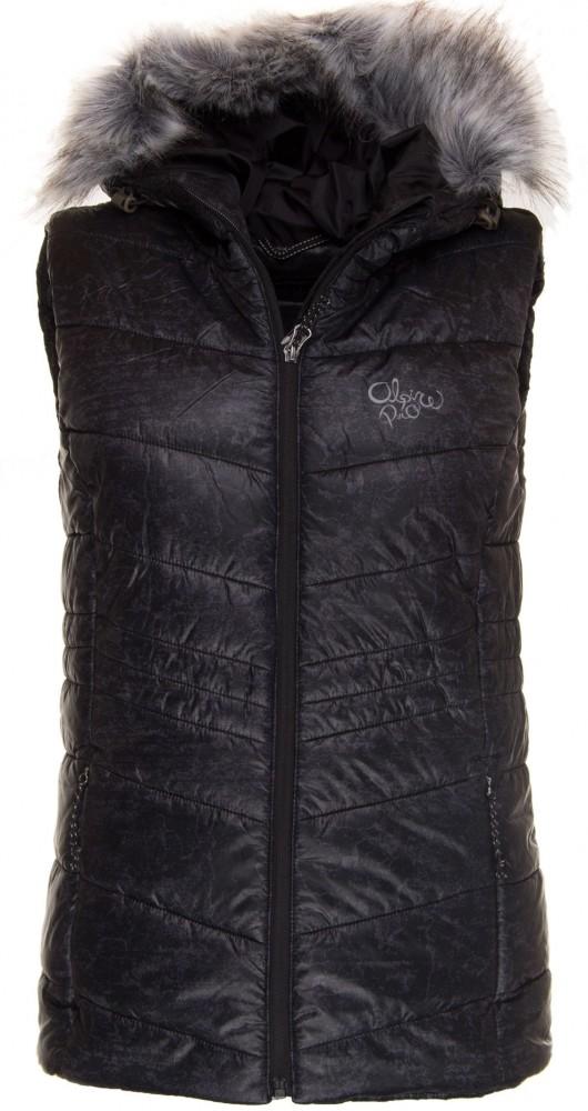 Dámska módna vesta Alpine Pro K0691 - Dámske vesty - Locca.sk aee10c6753a