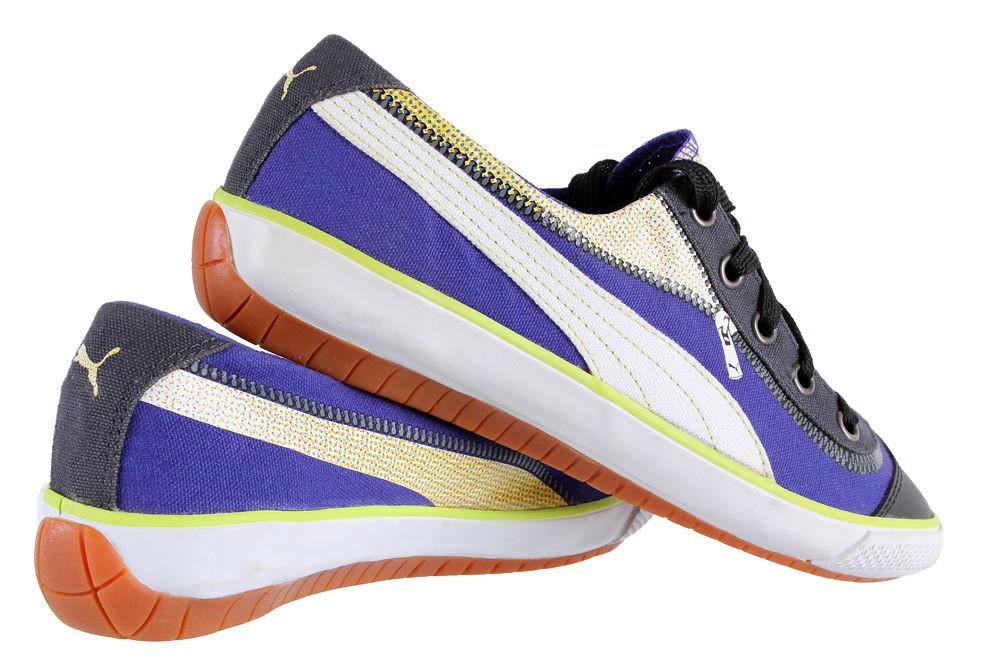 7fe00633e760 Dámska obuv Puma 917 Mini Graphic P4955 - Dámske športové tenisky ...