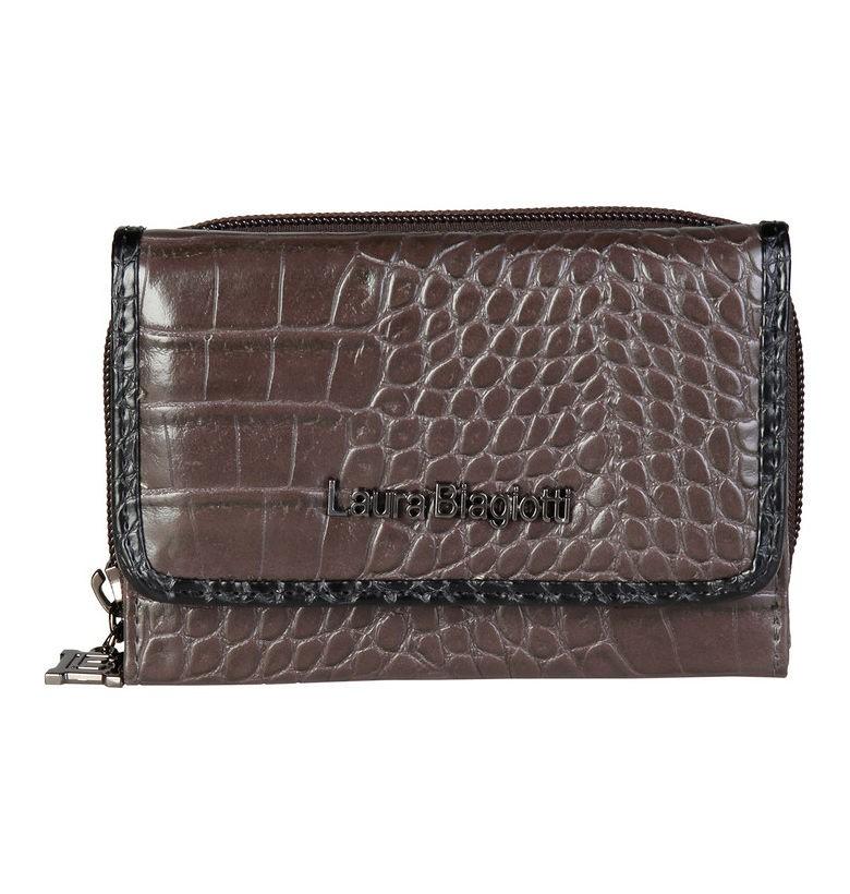 Dámska peňaženka Laura Biagiotti L0178 - Dámske peňaženky - Locca.sk 57ffb673085